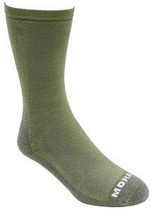 Medi-Sock, Groen