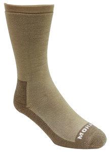 Medi-Sock, Beige