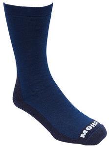 Medi-Sock, Donkerblauw