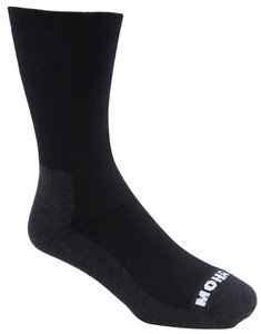 Medi-Sock, Zwart